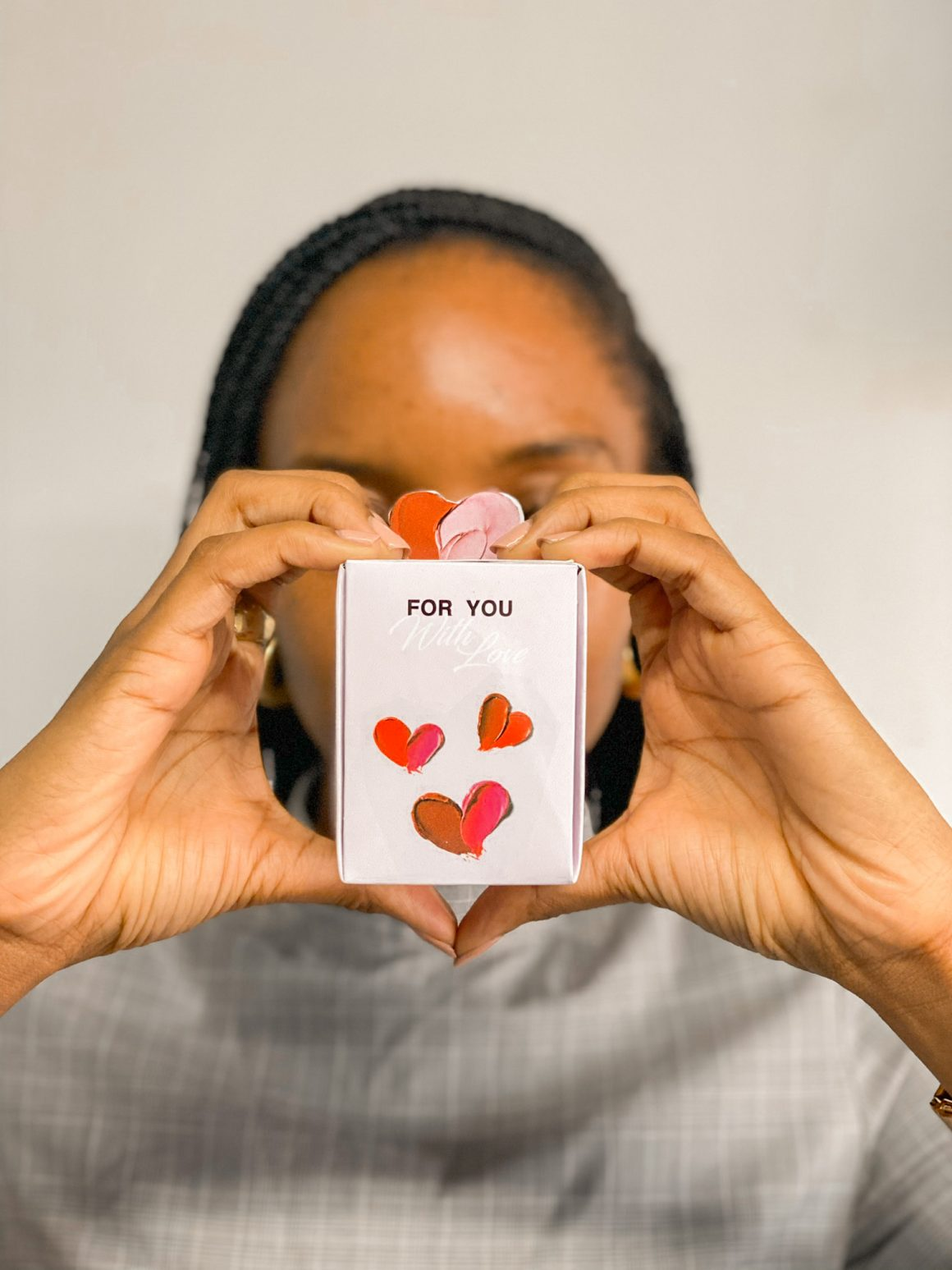 Why You Should Make Selfcare A Habit + A #SelfcareChallenge