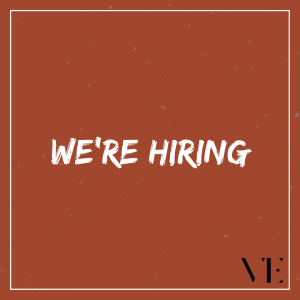 CLOSED: Digital Media Manager Role: Entry Level