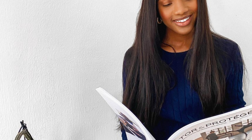5 Lessons I Learned as a Young Entrepreneur