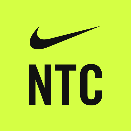 nike training club, free exercises