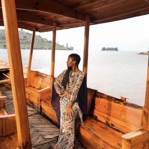 Rwanda Travel Guide: A Peaceful Experience