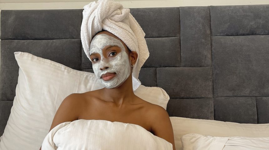 6 Reasons Your Skincare Routine is not Working
